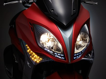 kymco-400i-exciting-19