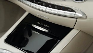 maybach-s650-cabriolet-teasers-07