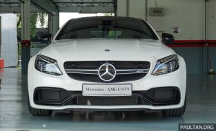 mercedes-amg-c-63-s-coupe-launch-3