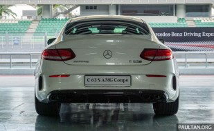 mercedes-amg-c-63-s-coupe-launch-4