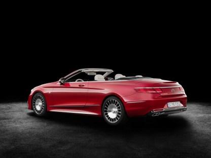 mercedes-maybach-s650-cabriolet-23-850x637-bm
