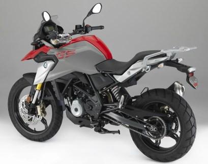 p90241852_highres_bmw-motorrad-g-310-g