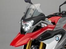 p90241858_highres_bmw-motorrad-g-310-g