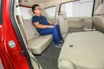proton-ertiga-executive-plus-72
