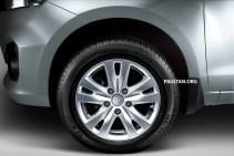 proton-ertiga-wheel-rim-grey