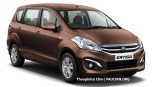 proton-ertiga-facelift-brown_watermarked-bm