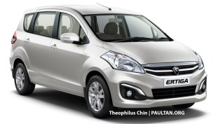 proton-ertiga-facelift-white_watermarked_bm