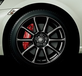 toyota-86-gt-limited-high-performance-package-2