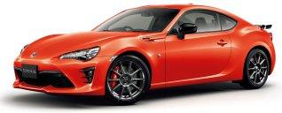 toyota-86-solar-orange-limited-1-e1479124497885_bm
