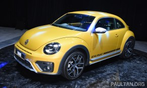 vw-beetle-dune-launch-13