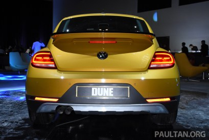vw-beetle-dune-launch-18
