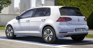 volkswagen-e-golf-facelift-2