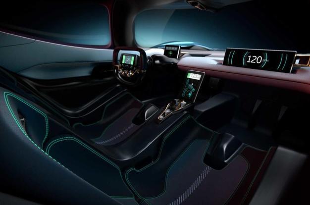 nio-ep9-interior-01-bm