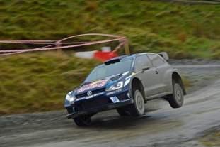 vw-rally-gb-3-850x566_bm