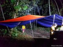 2016 Borneo Safari - Mitsubishi 44