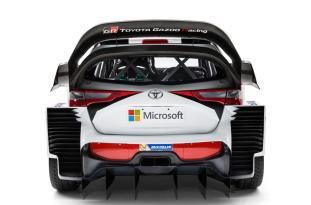 2017 Toyota Yaris WRC_4