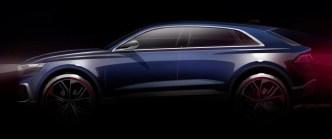 Audi-Designchef-Marc-Lichte-2