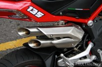 benelli-tnt135-launch-bm-11