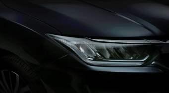 Honda-City-Facelift-Thai-Teaser-3