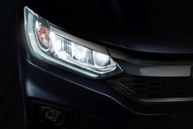 Honda-City-Facelift-Thai-Teaser-5