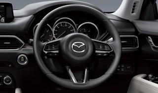 Mazda CX-5 (28)