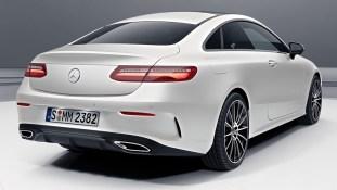 Mercedes-Benz-E-Class-Coupe-Edition-1-2-e1482211517631_BM