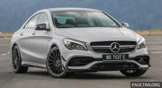 MercedesBenz_CLA45_AMG_FL_Ext-4