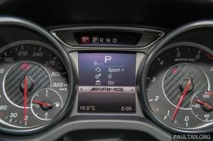 MercedesBenz_CLA45_AMG_FL_Int-6