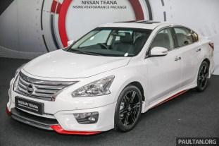 Nissan_Teana_Nismo_BM-1