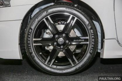 Nissan_Teana_Nismo_BM-8