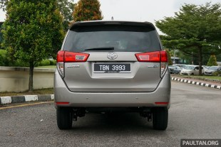 toyota-innova-2-0-g-at-12_bm