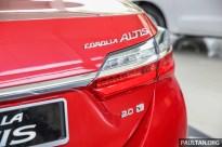 Toyota_Altis_20V_Ext-23