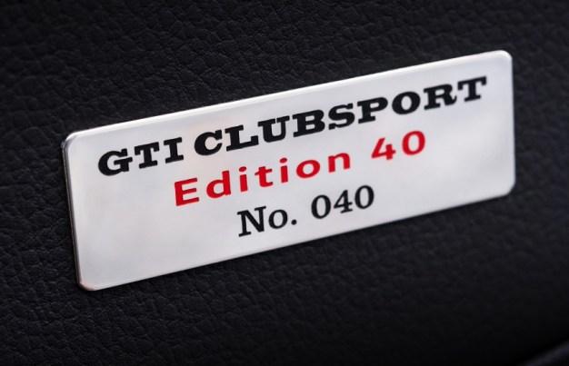 Volkswagen-Golf-GTI-Clubsport-Edition-40-26-850x548_BM