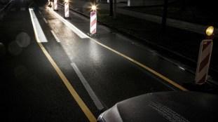 mercedes-benz-digital-light-headlights-3