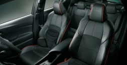 parts_seat-cover
