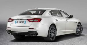 05_Maserati-Quattroporte-GranSport-e1483702179447