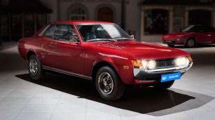 1974-toyota-celica