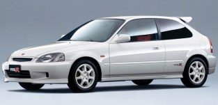 1999_Honda_Civic_Type-R_2_BM