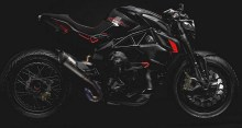 2017-MV-Agusta-Dragster-Blackout-03