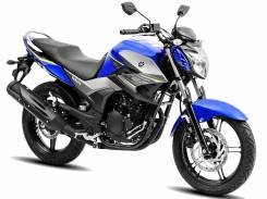 2017-Yamaha-Fazer-250-8_BM
