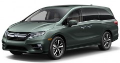 2018-Honda-Odyssey-US-1-e1484015602489-850x446 BM
