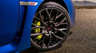 2018 Subaru WRX STI-10
