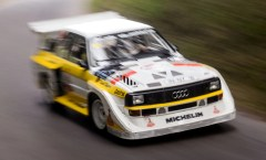 Audi-S1-at-Shelsley-2_BM