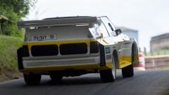 Audi-S1-at-Shelsley-3_BM