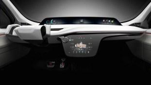 Chrysler Portal concept 4