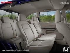 Honda Mobilio Facelift-16