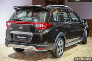 Honda_BR-V_E-2