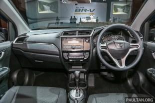 Honda_BR-V_E-9