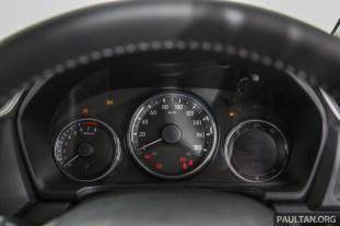 Honda_BR-V_Int-4
