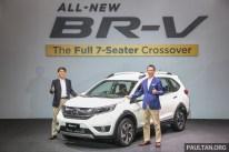 Honda_BR-V_Launch-1